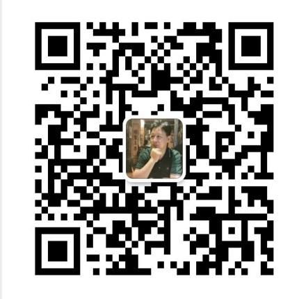 易胜博注册_易胜博官方网站
