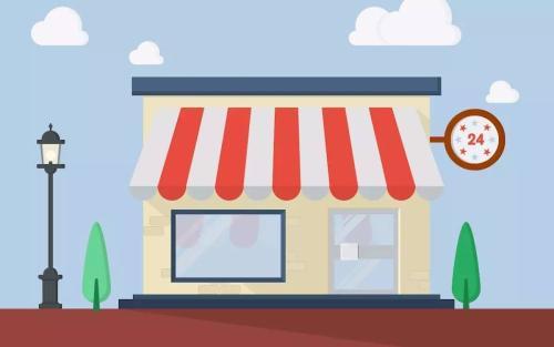 门店小程序的营销方式