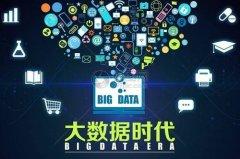 数据变革驱动下的智慧零售