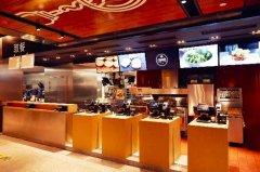 智慧食堂管理易胜博官方网站教你如何在打造食堂爆品